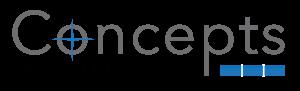 Logo Concepts Industriels