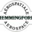 Aérospatiale Hemmingford