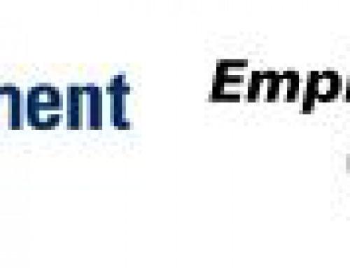 Financement ERP et Crédit d'impôt pour PME manufacturières