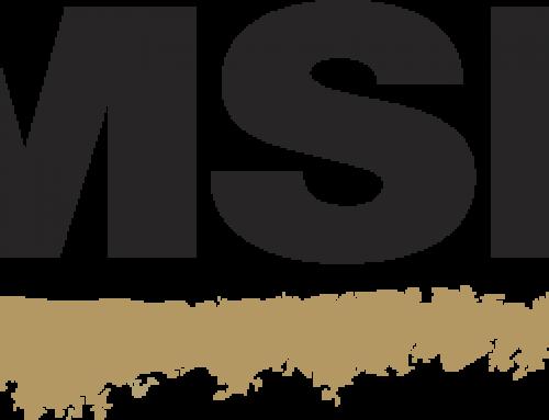 Nouveau contrat de travail chez MSL